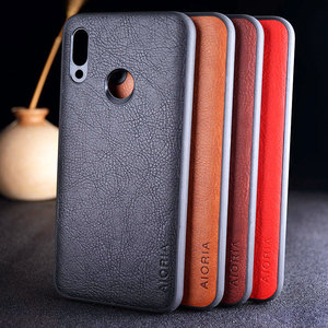 Case for Huawei Honor 10 Lite