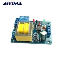 Liquid Level Controller Module Water Level Detection Sensor