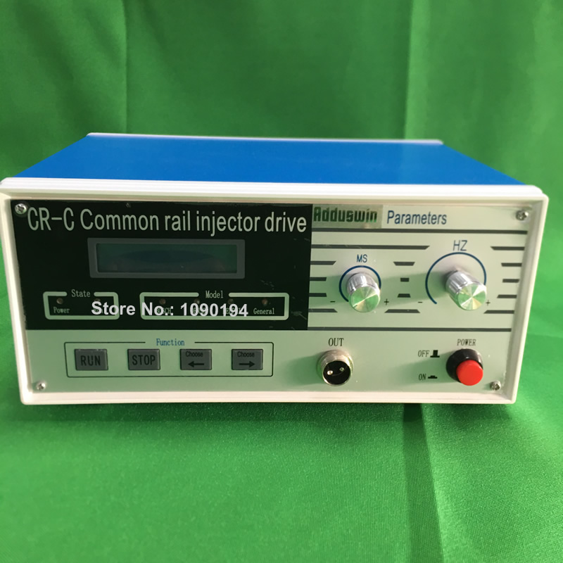 cr-c common rail injector tester storename 2