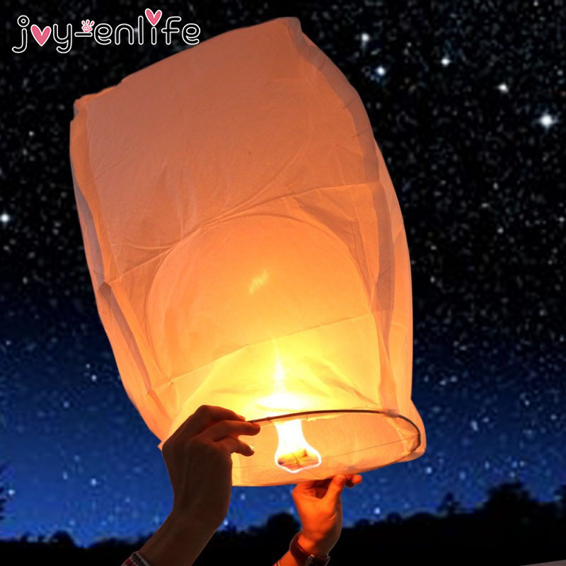 buy chinese sky lanterns online dating Specialist wedding and events team with over 700 types of paper lanterns and chinese lanterns with a bespoke creative studio to create almost any wedding decoration.