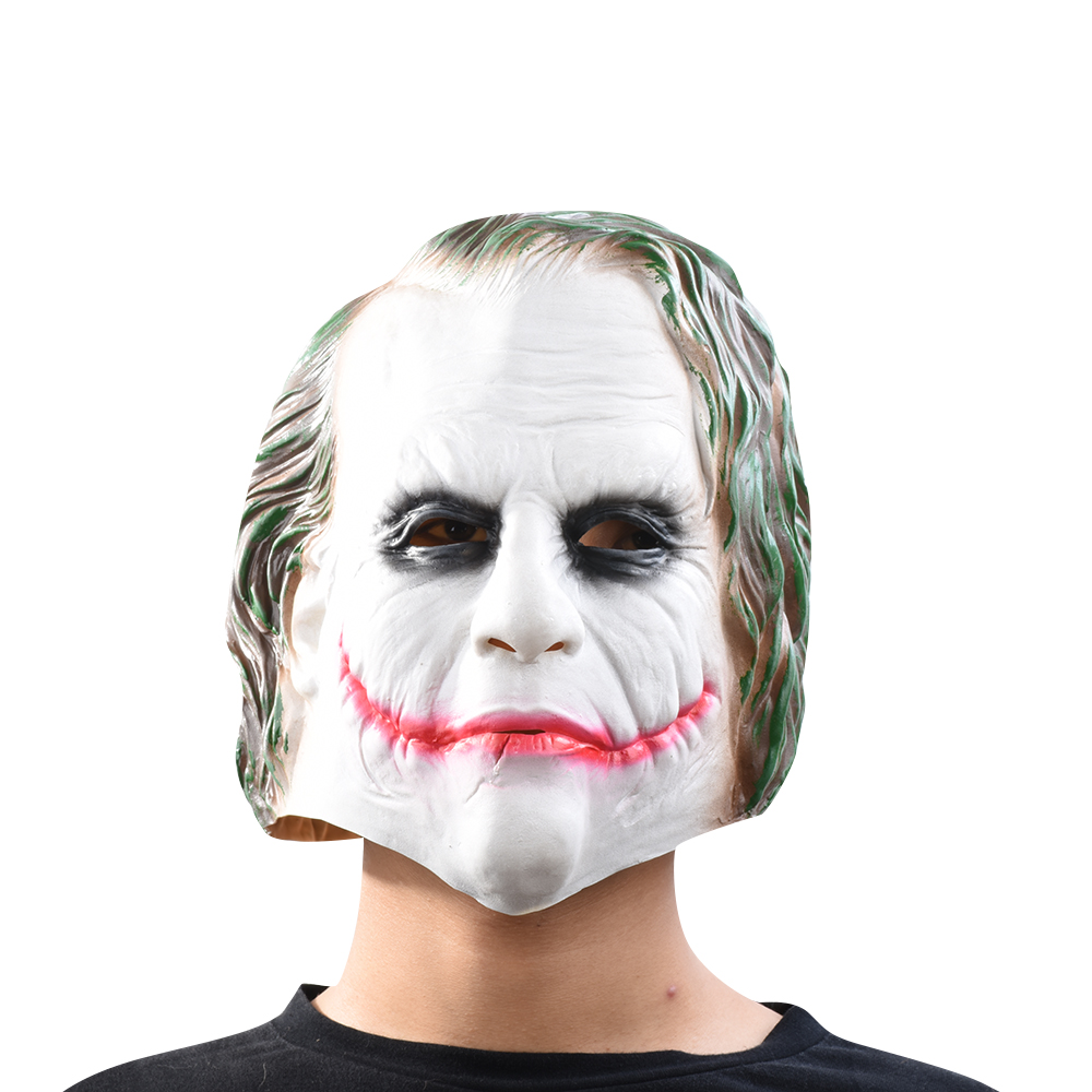 Compare Prices on Movie Clown Mask- Online Shopping/Buy Low Price ...