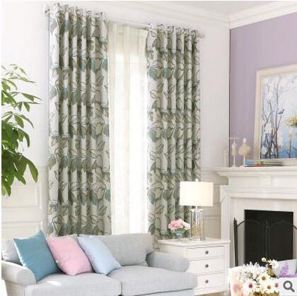 Online Get Cheap Curtain Panel Pattern -Aliexpress.com | Alibaba Group