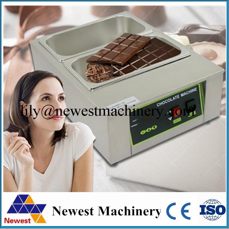 how many watts does a 4 slice toaster use