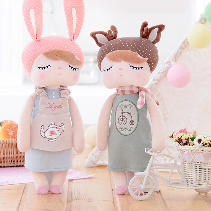 Newest-Retro-angela-kawaii-stuffed-plush-toys-for-children-kids-girls-soft-rabbit-dolls-delicate-companion