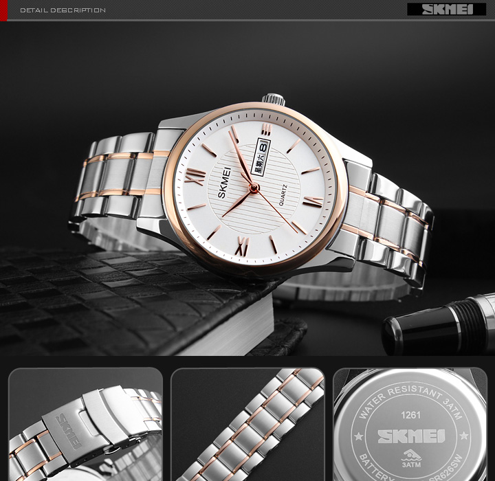 men's watches-8