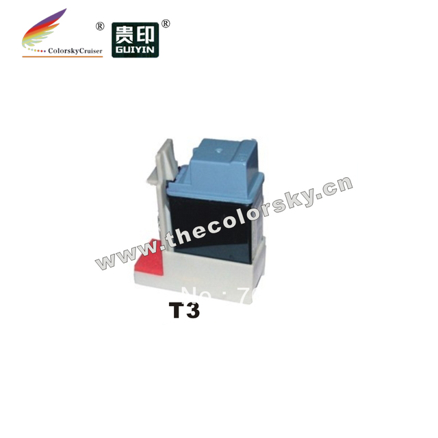 (T3) professional filling holder suction tool clip for HP 51649 51625 25 49 HP51649 HP51625 HP25 HP49