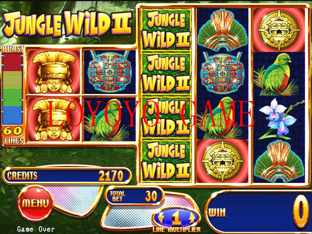 Wms casino best mobile casino games