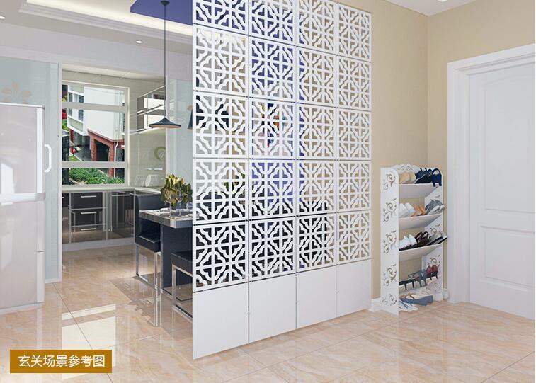 Beautiful Azienda Soggiorno Cortina Contemporary - Amazing Design ...