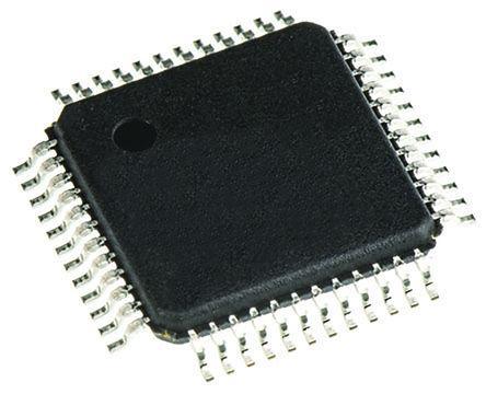 1pcs/lot IT8772E BXA BXS BXS CXG EXG QFP-64 Chipset