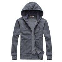 Favocent wiatru tide marka stałe z długim rękawem sweter z kapturem bluzy męskie rozmiar i stanął kurtka s-xxl a53