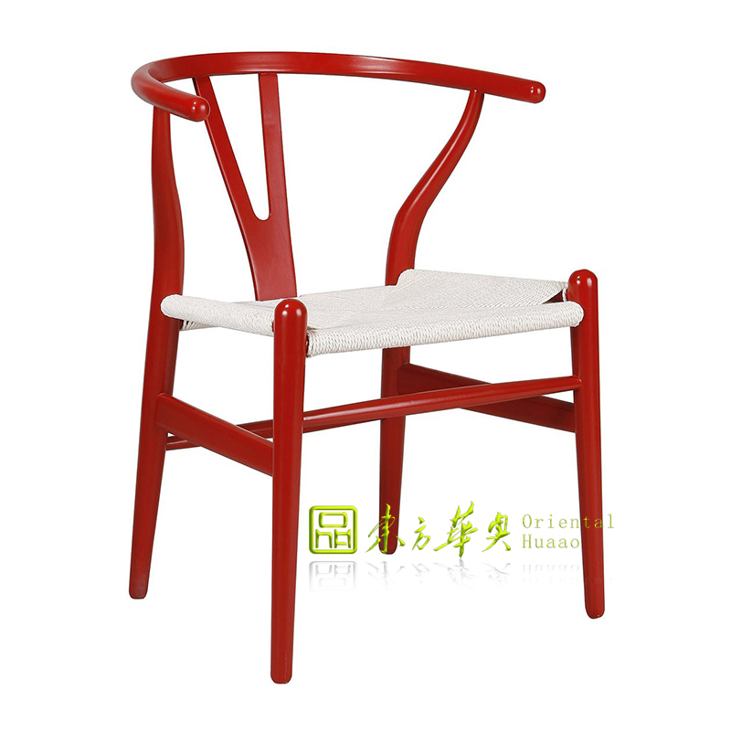 Y Chair Y Chair Wood Den Dining Chair Ikea Furniture Designer Hans Wegner  Creativein Shampoo Chairs From Furniture On Alibaba Group.