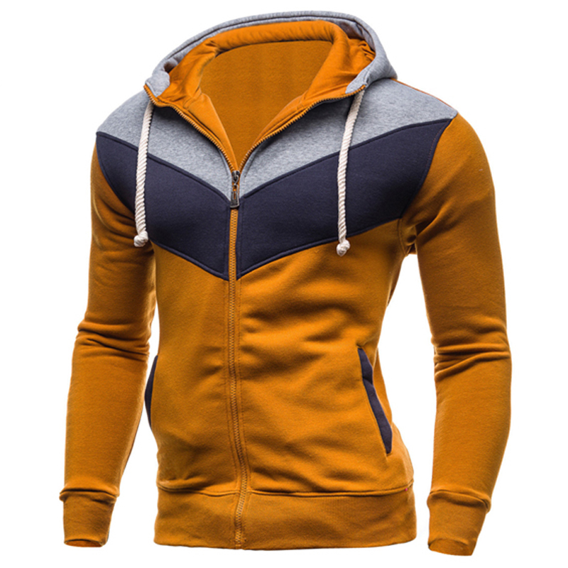 Popular Tall Mens Sweatshirts-Buy Cheap Tall Mens Sweatshirts lots ...