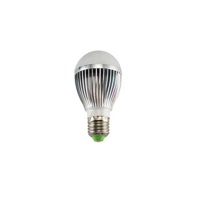 100x Wholesale High Quality Led Bulb Lamp 3w E27 High Lumen Led Bulb Light For Indoor Lighting