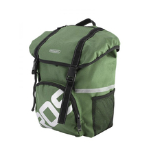 Durable Mountain Bike Bag