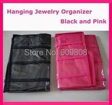 Popular Hanging Jewellery OrganiserBuy Cheap Hanging Jewellery