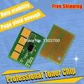 25K T650H11A T650H11E T650H11L T650H11P чип тонер-картриджа для lexmark T650 T652 T654 T656 заправка порошка сброс настроек счетчика чипов