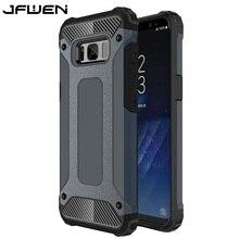 Case For Funda Samsung Galaxy S8 S9 S10 Plus S10E Note 9 Phone Case For Coque Samsung Galaxy S9 S8 J4 J6 A6 Plus 2018 Case Cover