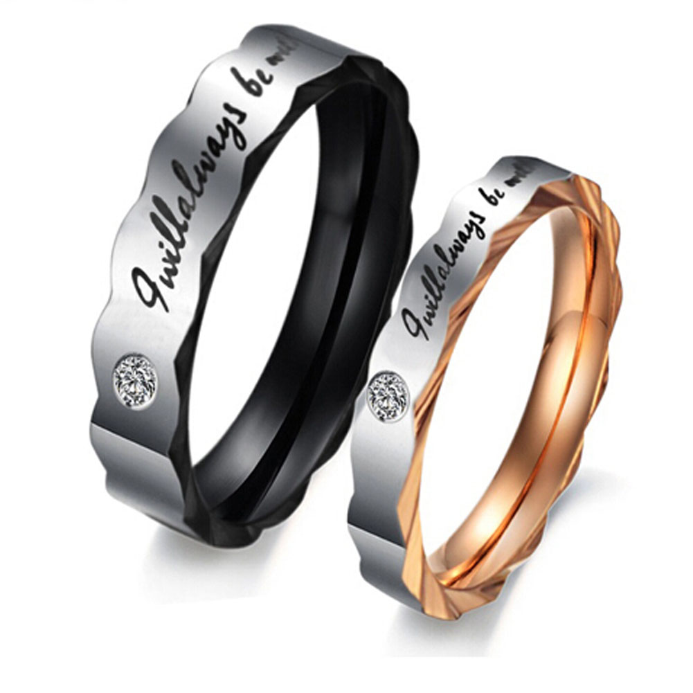Promise Rings For Daughters - Best Seller Rings Review