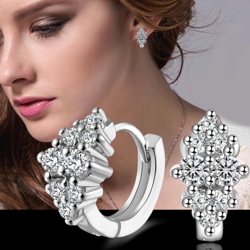 21 earrings