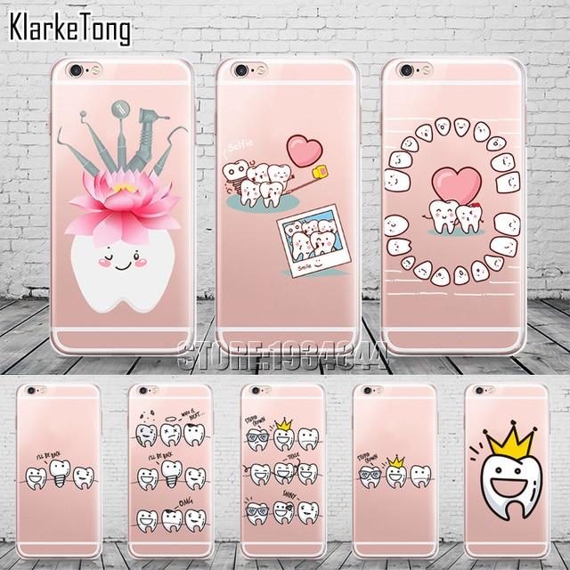 coque kawai iphone 7
