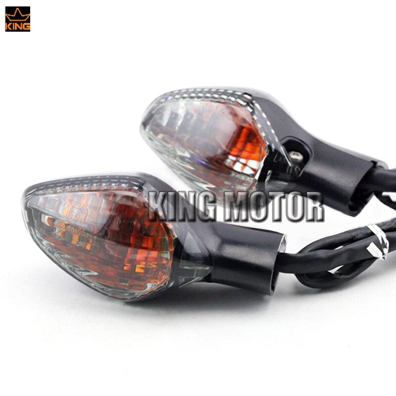 Para honda crf 250l crf250l 2013- accesorios de la motocicleta nueva recepción d