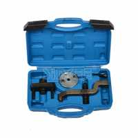 Motor Wasserpumpe Removal Tool Set Für VW 2,5 TDI T5 codes: AXD AXT BAC