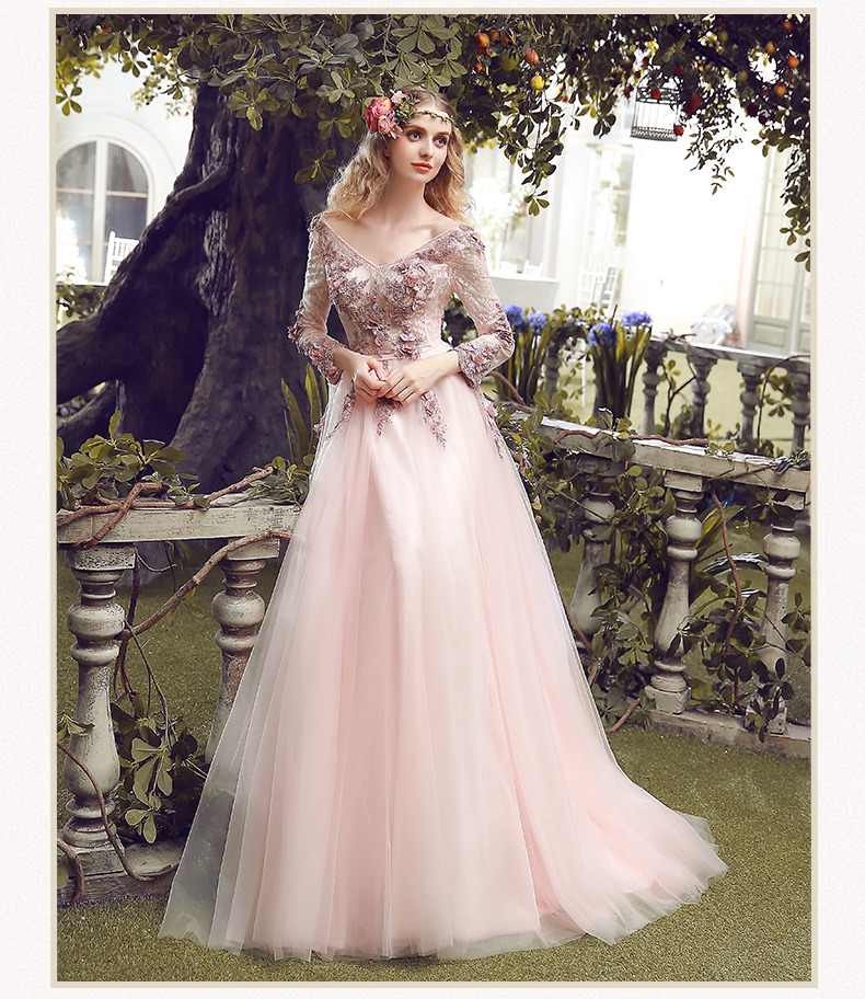 Online Get Cheap Cheap Vintage Prom Dress -Aliexpress.com ...