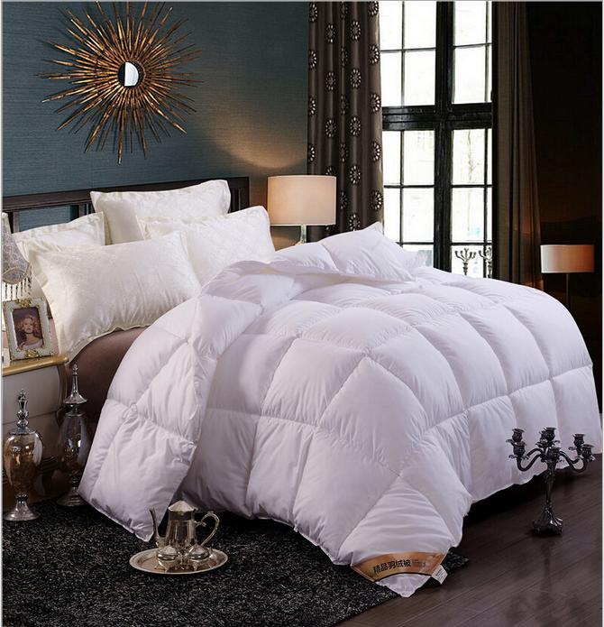 buy 2016 white pink beige warm winter. Black Bedroom Furniture Sets. Home Design Ideas