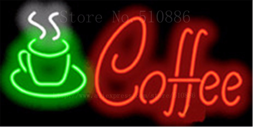 decorative neon signs get cheap neon lights shop aliexpress com alibaba