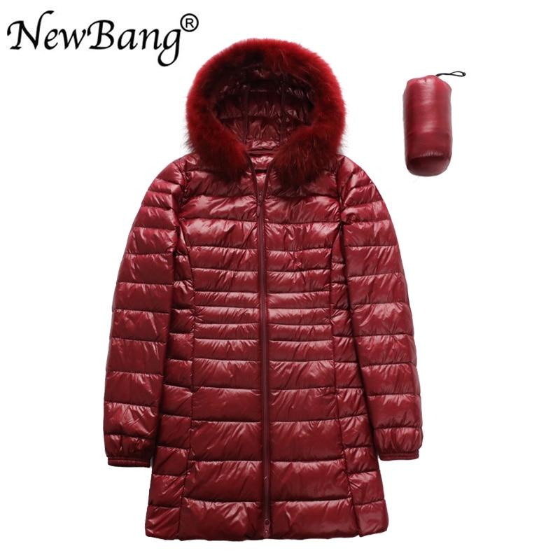 Down Fur Brand Winter 12