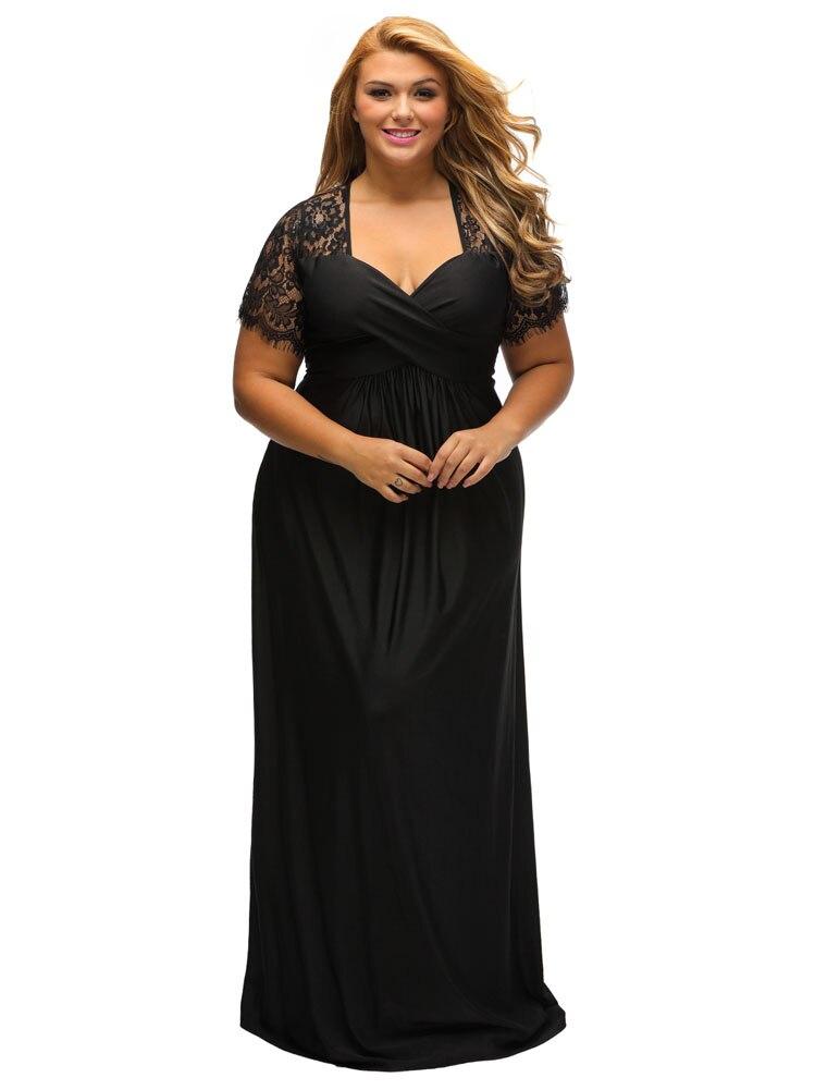 Sexy grande taille Vintage Elbise robe grande taille élégante tenue de club moulante robe Ropa intérieur Sexy Erotica femmes