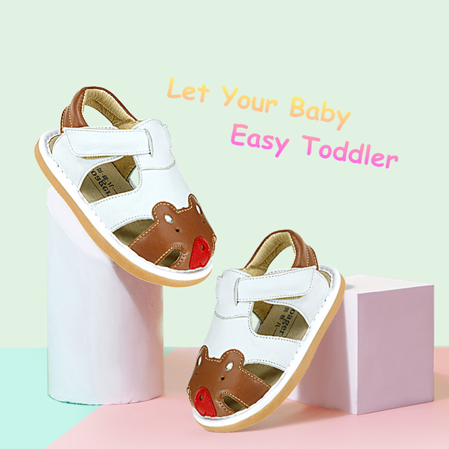 Infant Boys Barefoot Shoes Leather Baby Moccasins Sapato Infantil Menino Soft Sole Baby Boy Shoes First Walkers Polo 503024 infant baby boy kids frist walkers solid shoes toddler soft soled anti slip boots
