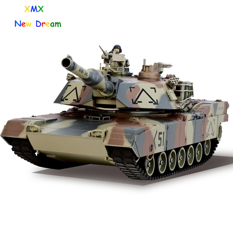 2 Colors Optional Battle Tank 781 - 10 Simulation Infrared RC Battle Tank Boy Children Toys Gifts for Friends Panzer Toy цена и фото