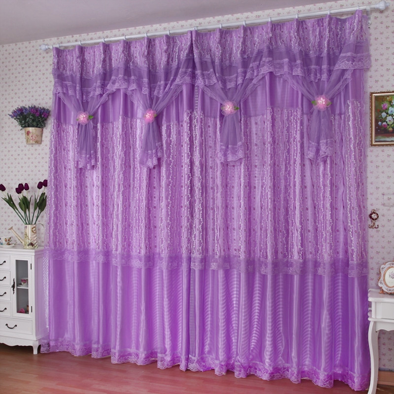 purple valances for bedroom cheap purple curtains for bedroom curtain menzilperde net 16893