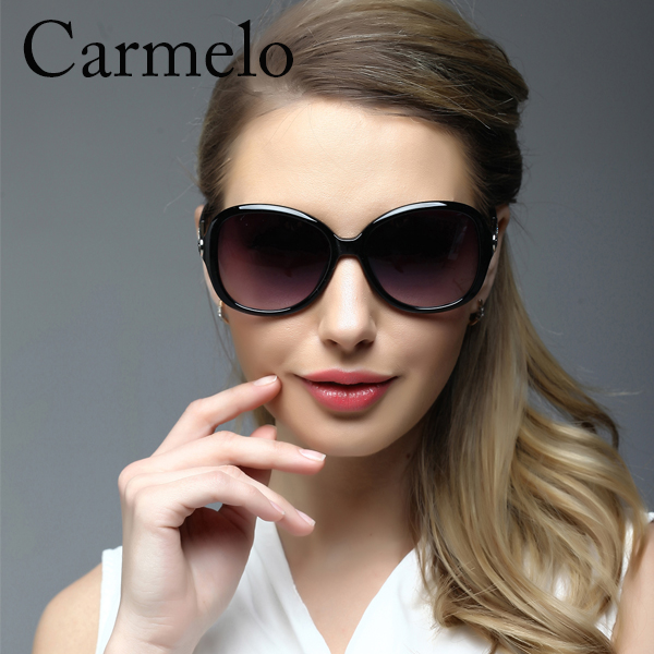 Woman Sunglasses  aliexpress com 2016 new arrival outdoor round sunglasses