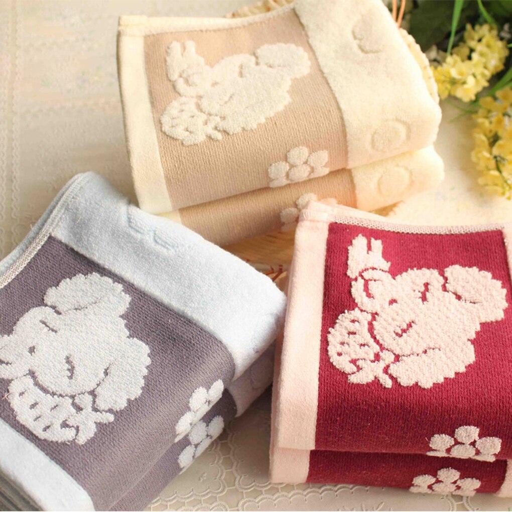 2017 nueva 100% algodón de la cara de ancho towel baño towel soft cotton towel b