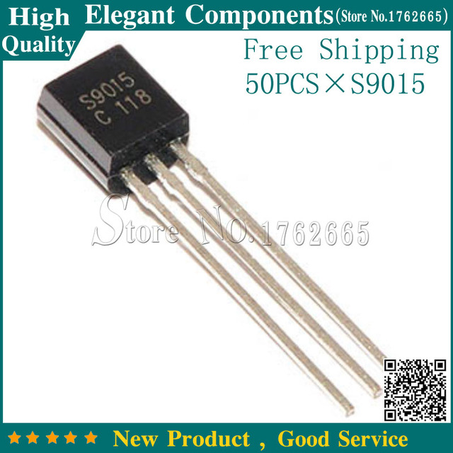 Brojimo u slikama 50PCS-S9015-TO92-9015-TO-92-PNP-Triode-Transistor-Free-Shipping.jpg_640x640