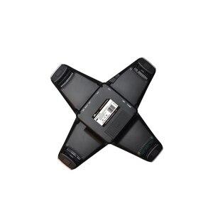 Image 5 - A550PUE Multipoint freisprecheinrichtung PSTN Konferenz Telefon Mit 2 Erweiterbar Mikrofone