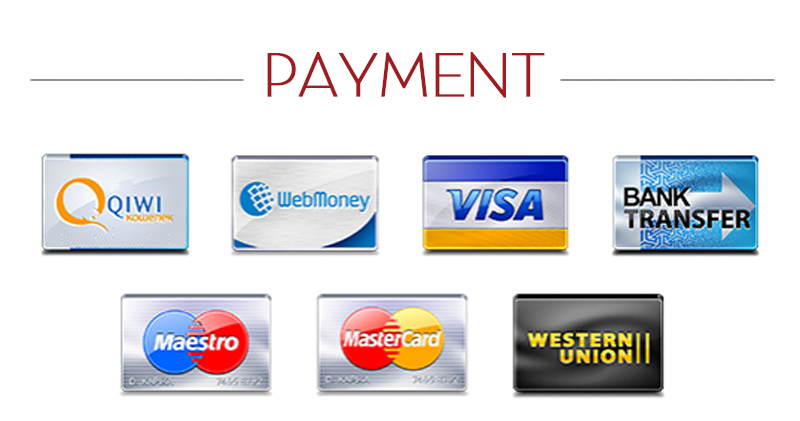 payment (2)