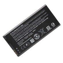 Original High Capacity BL-T5A Phone battery for Nokia Microsoft  Lumia550 Lumia 550 2100mAh