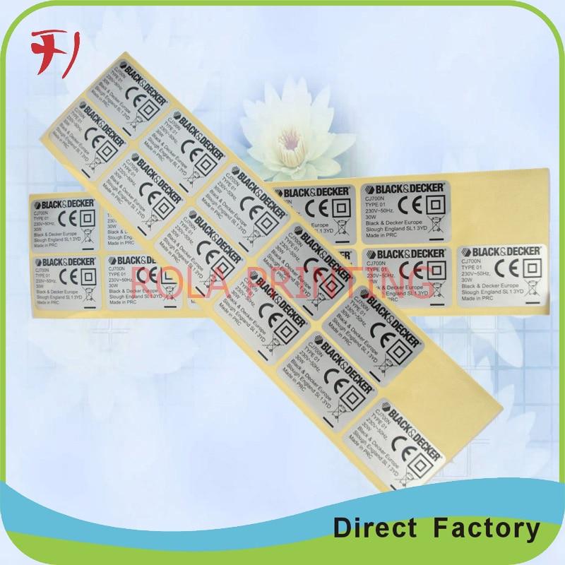 Заказной водонепроницаемый красочный пользовательский ПВХ этикетки, печать  клей прозрачный лист пластиковые наклейки a7cd0855e21