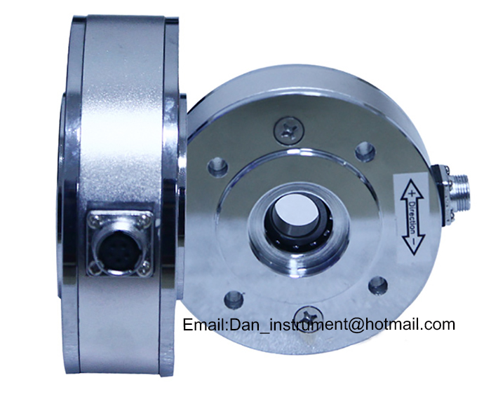 LC Web Tension Loadcells  ,web Tension Transducers
