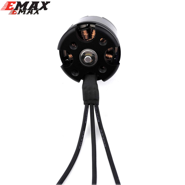 4set/lot EMAX 2212 MT2213 935KV Brushless Motor for  F450 F550 X525 Multicopter Quadcopter 1045 Propellers