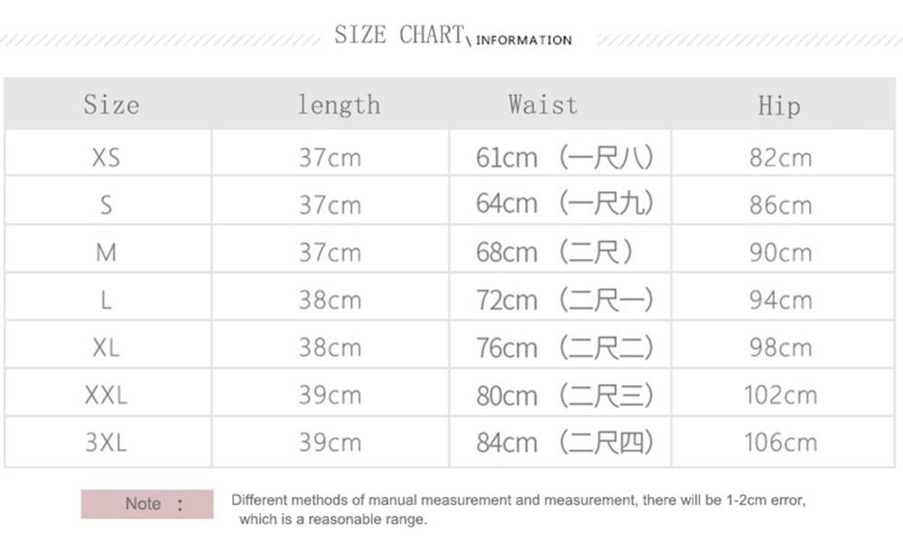 New High Waist A Line pleated skirts Harajuku Lolita Gray White Black a-line sailor skirt Cosplay Japanese school Skirts uniform 2