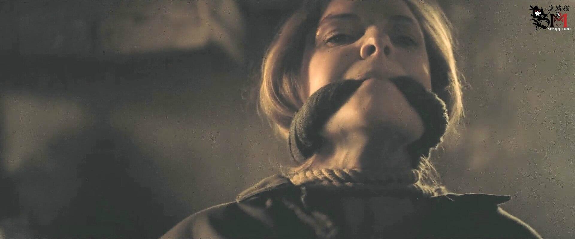《碟中谍6:全面瓦解》看电影里的人受苦就是观众的享受,这是什么情结?