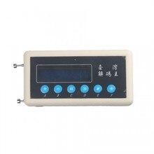 Сканер кода дистанционного управления 433 МГц(копир