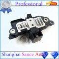 Regulador de Tensão do alternador F-00M-145-279, F-00M-145-369, F-00M-A45-211 0124525014 0124525029 Para Volvo S80 V70 XC70 C70