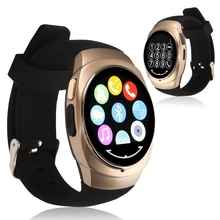2015 neue Bluetooth SmartWatch U0 Uwatch Smart Watch Armbanduhr Mit Schrittzähler rate monitor Für iPhone IOS Für Android-Handy