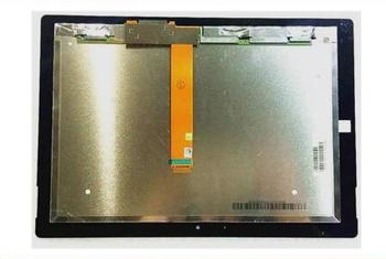 For Microsoft Surface 3 RT3 1645 LCD Assembly Touch Screen Digitizer with free shipping