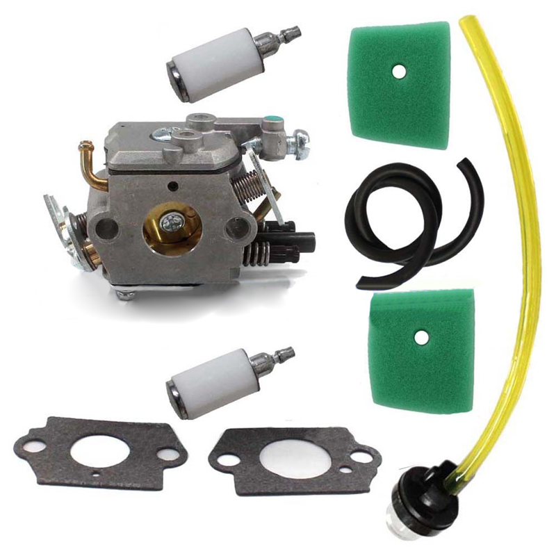 best top husqvarna carb kit list and get free shipping - 569nmlab